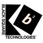 BlackSquare Technologies, LLC BKSQ-2.0-ENT-001